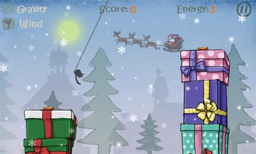 AE City Jump  screenshots 2