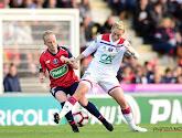 Belgische blijft haar club trouw en gaat voor vijfde seizoen bij Franse club