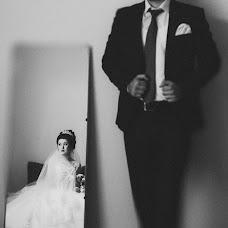 Wedding photographer Kemran Shiraliev (kemran). Photo of 04.05.2015