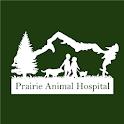 Prairie AH icon