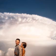 Wedding photographer Javier y lina Flórez arroyave (mantis_studio). Photo of 22.07.2016