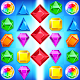 Jewel Match King Android apk