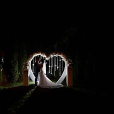 Wedding photographer Alvina Rosso (7Zen). Photo of 19.09.2017