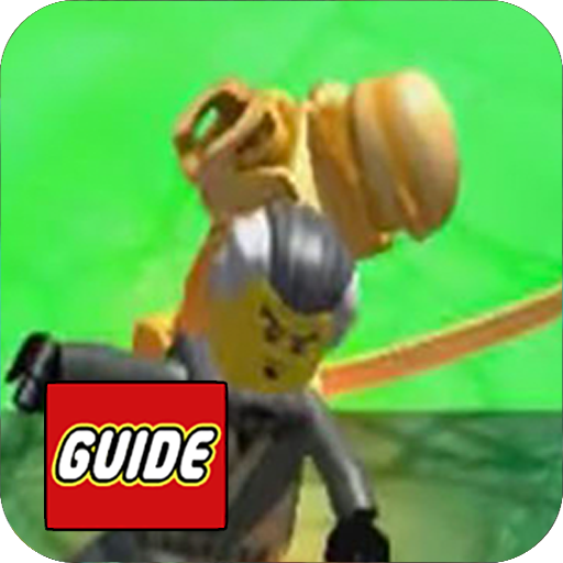 Tips LEGO Ninjago Tournament Apk 1 | Download Only APK file for Android