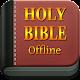 Bible - Read Offline, Audio, Free Part68 APK
