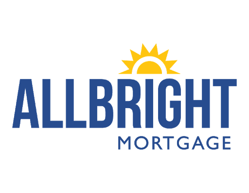 ALLBRIGHT MORTGAGE