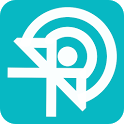 Beacon Simulator icon