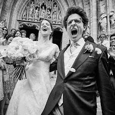 Photographe de mariage Philippe Nieus (philippenieus). Photo du 17.08.2015