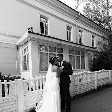 Wedding photographer Olga Zorkova (PhotoLelia). Photo of 10.03.2017