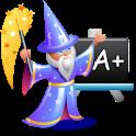 GradeWizard icon
