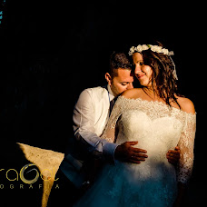 Wedding photographer Juanjo Miranda (JuanjoMiranda). Photo of 22.05.2019