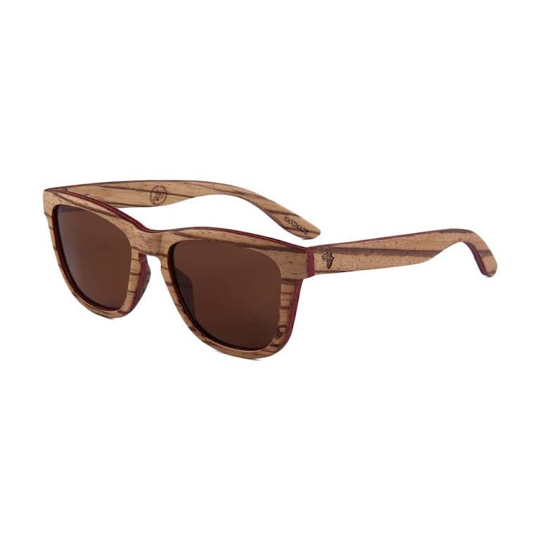 96902066e2 JoelerB - Sunglasses Store in Western cape