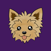 StreamingYorkie - Twitch Follower, User & VOD Tool