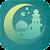 Prayer Times: Qibla Compass, Azan & Quran file APK for Gaming PC/PS3/PS4 Smart TV