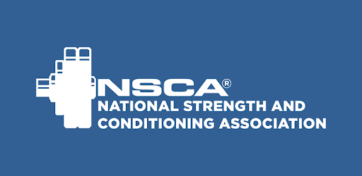 NSCA EVENTS - Apps on Google Play