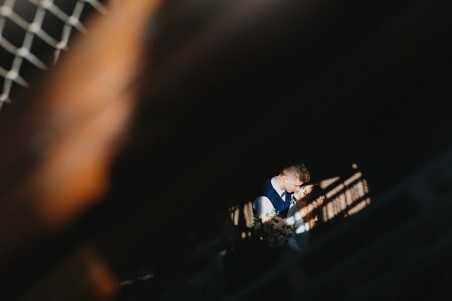 Свадебный фотограф Татьяна Тарасовская (Tarasovskaya). Фотография от 15.06.2018