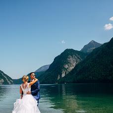 Wedding photographer Zhenya Ermakov (EvgenyErmakov). Photo of 05.08.2018