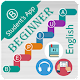 Download Beginner - Student's App For PC Windows and Mac