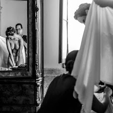 Wedding photographer Mauro Pozzer (mauropozzer). Photo of 05.09.2014