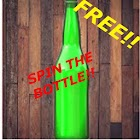 Spin The Bottle - ORIGINAL - FREE icon