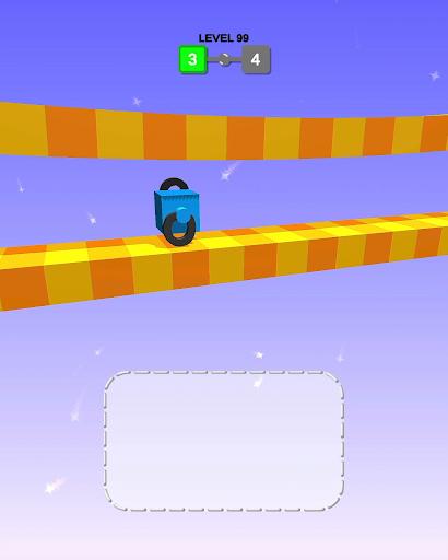 Draw Climber screenshot 12