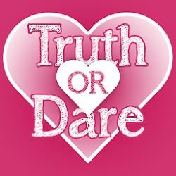 Truth or Dare Fun Questions