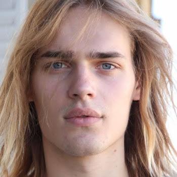 Foto de perfil de marck1995