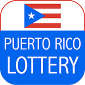 Puerto Rico Lottery Results