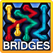Pipe Lines Hexa : Bridges