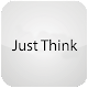 Just Think for PC-Windows 7,8,10 and Mac
