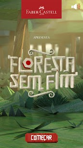 Floresta 1.0.9 (MOD + APK) Download 1