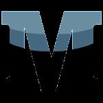 MVC Pattern Basics Icon