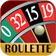 Roulette Ro.. file APK for Gaming PC/PS3/PS4 Smart TV