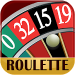 Roulette Royale - FREE Casino Icon