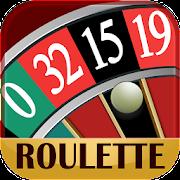Roulette Royale – FREE Casino 34.90 APK MOD