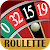 Roulette Royale - FREE Casino file APK for Gaming PC/PS3/PS4 Smart TV