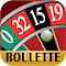 Roulette Royale file APK for Gaming PC/PS3/PS4 Smart TV