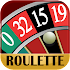 Roulette Royale - FREE Casino33.8