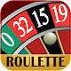 Roulette Royale for Android