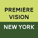 PremièreVision New York icon