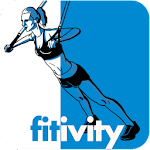 Suspension Workouts - Full Body Strength Training 8.0.2