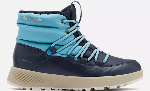Columbia Men's & Women's Sneakers from $39.92 Shipped (Regularly $85)