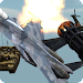 Armed Conflict 3D Shooting icon