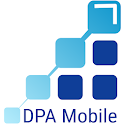 DPA Mobile icon