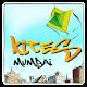 Kites Mumbai APK