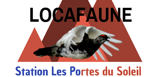 Help in the capture of wildlife observations at the Portes du Soleil