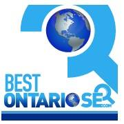 bestontarioseoinc - Follow Us