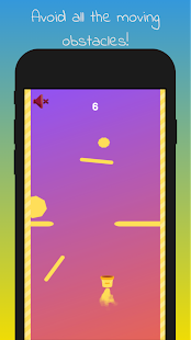 Download Sand Balls : BounceMasters For PC Windows and Mac apk screenshot 9