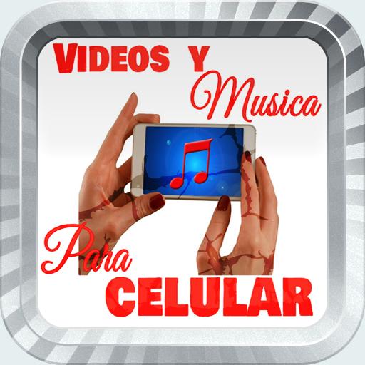 Bajar Música Y Vídeos en Mp3 Y mp4 Guía Tutorial