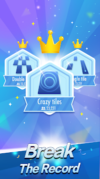 Piano Tiles 2™ APK screenshot thumbnail 8